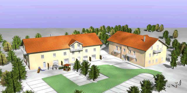 Parkett textur cinema 4d  Schulungs-CD 15.000 Texturen für 2D und 3D Visualisierung